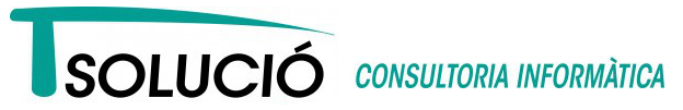 [Image: logo-firma-tsolucio.png]
